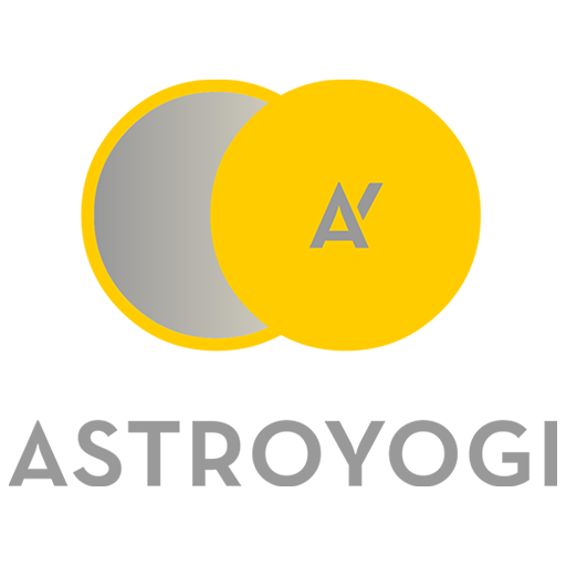 Astroyogi Astrologer: Online Astrology - Live Chat - Apps on Google Play