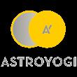 Astroyogi Astrologer - Online Astrology icon