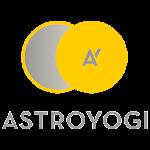 Astroyogi: Live Astrology & Horoscope Icon