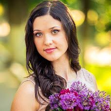 Wedding photographer Dmitriy Kuznecov (MrMrsSmith). Photo of 01.07.2014