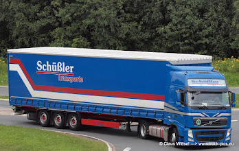 Photo: I love FH :-)    -----> just take a look and enjoy www.truck-pics.eu