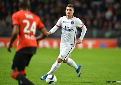'Man United wil gaan shoppen bij PSG'