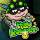 Bob The Robber 3 APK