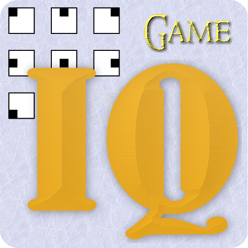 Mensa IQ Game file APK for Gaming PC/PS3/PS4 Smart TV