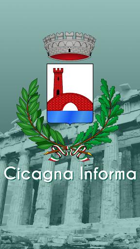 Cicagna Informa