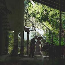 Fotógrafo de bodas Pablo Bravo eguez (PabloBravo). Foto del 17.08.2017