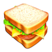 Sandwich Recipie