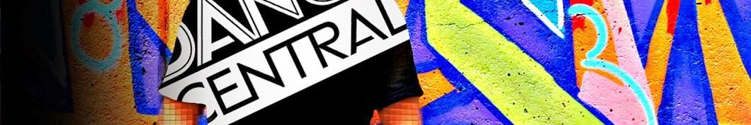 RiffraffDC Banner