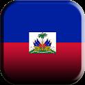 3D Haiti Live Wallpaper icon