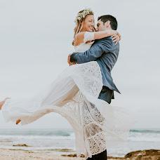 Wedding photographer Martin Corr (MartinCorr). Photo of 28.10.2016