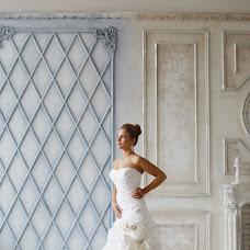 Wedding photographer Elena Smirnova (excellentphoto). Photo of 03.11.2015