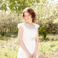 Wedding photographer Elena Stepanova (Stepanova). Photo of 04.04.2015