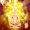 Tandav Meditation icon