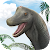 Dinosaurs Memory file APK for Gaming PC/PS3/PS4 Smart TV