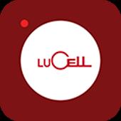 i-LuCeLL