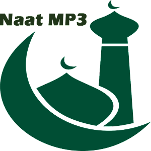 download Naat Mp3 apk