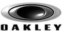 Oakley, Inc.
