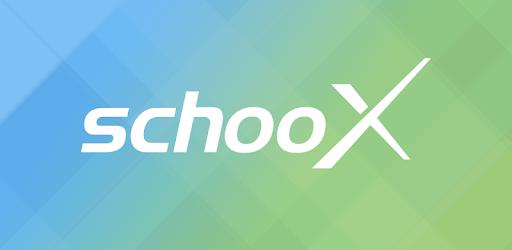 fgu.schoox.com