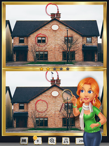 Find the Difference Games - Free Photo Hunt (800)  screenshots 11