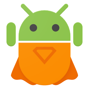KAIP Prime – Icon Pack v2.0 APK