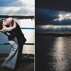 Wedding photographer Maksim Kiselev (Case). Photo of 01.08.2013