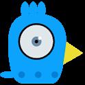 Bird Bot