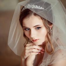 Wedding photographer Nataliya Lobacheva (Natali86). Photo of 09.07.2018