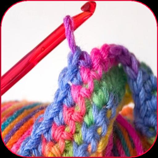 Estrella amigurumi tutorial. | Árvores de natal de crochê, Natal ... | 512x512