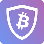 Guarda Bitcoin Wallet