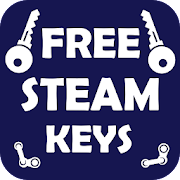 Free Steam Keys for Steam