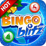 Bingo Blitz™️ - Bingo Games 4.07.3