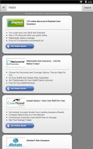Cheap Car Insurance Apk Latest Version Download For Android 4