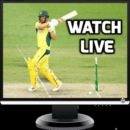 live cricket tv apps apk
