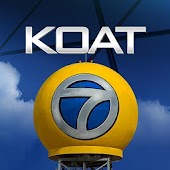 New Mexico Weather by KOAT