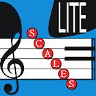 BComposer Escalas Lite icon