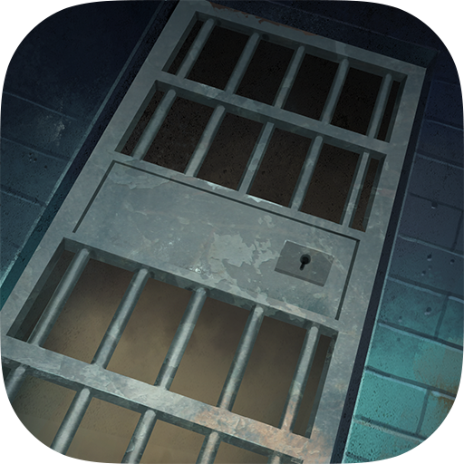 Prison Escape Puzzle: Adventure Icon