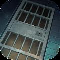 Prison Escape Puzzle download