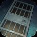 監獄脱出パズル プリズンエスケープパズル:アドベンチャー(Prison Escape Puzzle)