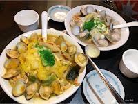 舊 鍋燒麵 JO NOODLES