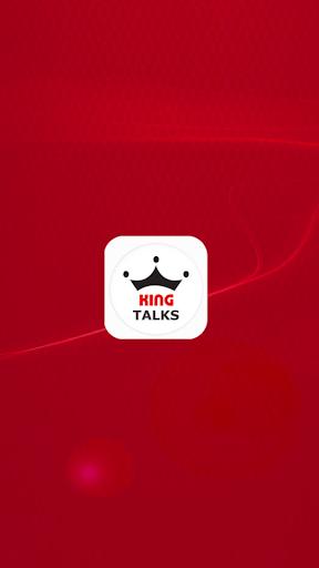 KingTalks
