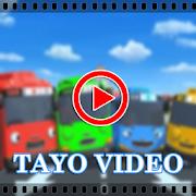 Video Tayo Bus Lengkap