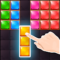 Block Puzzle Jewel Match - New Block Puzzle Game icon