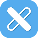 Pocket Mathematics icon