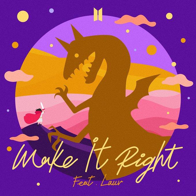 make-it-right-lauv-bts