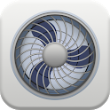 Sleep Fan icon
