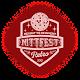 NITTFEST 19 Download on Windows