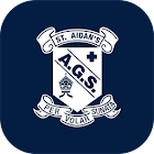 St Aidan's icon