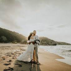 Wedding photographer Gencay Çetin (venuswed). Photo of 20.07.2018