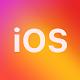 iOS 13 Free EMUI 9.1/9.0 Theme Download on Windows
