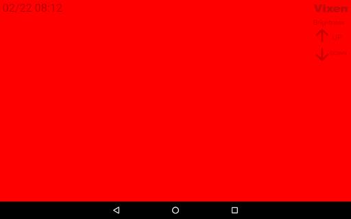 NightVision Light 1.1.1 Windows u7528 6